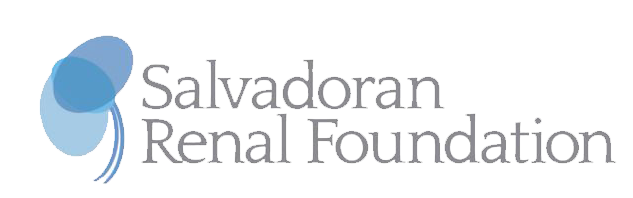 Salvadoran Renal Foundation, Inc.